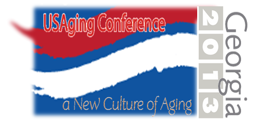 USAging final logo