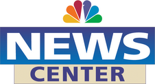nbc-news-center-logo