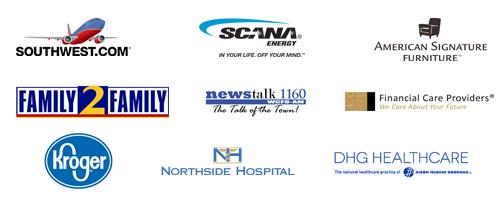 2013 USAging Conference sponsors